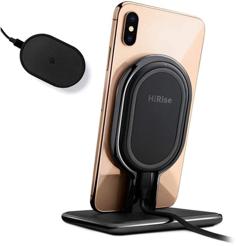 Twelve South HiRise Wireless