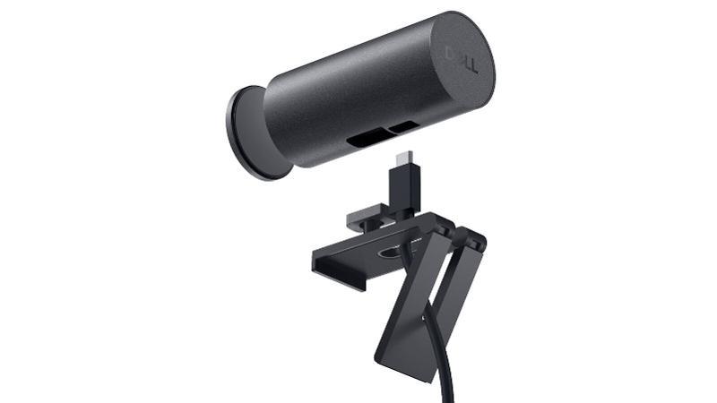 Soporte para cámara web Dell UltraSharp