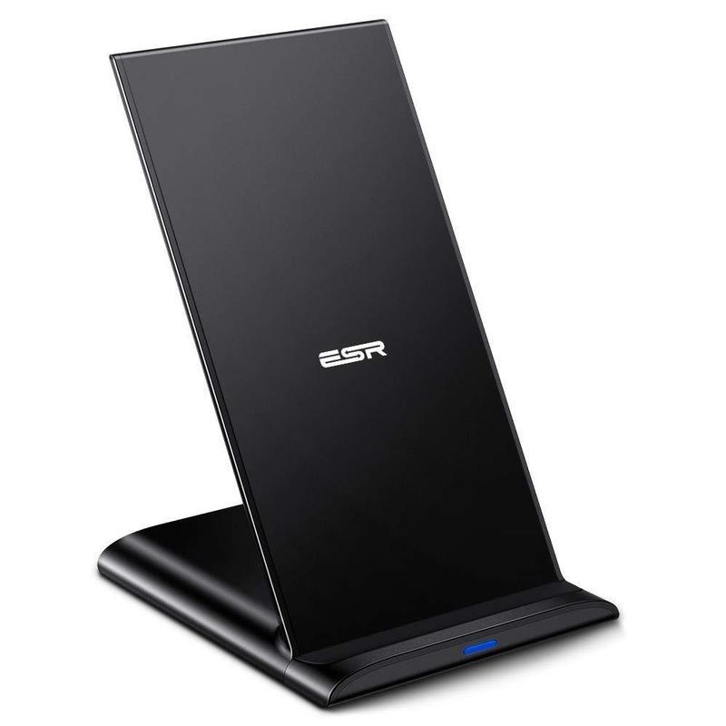 ESR Lift Wireless Charging Stand