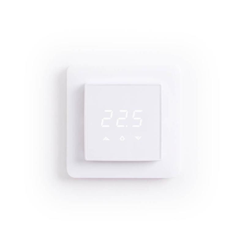 Genius Smart Thermostat