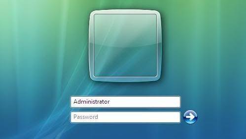 Cómo acceder a una computadora portátil sin la contraseña