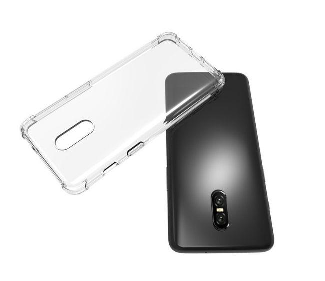 OnePlus 6 / 6T