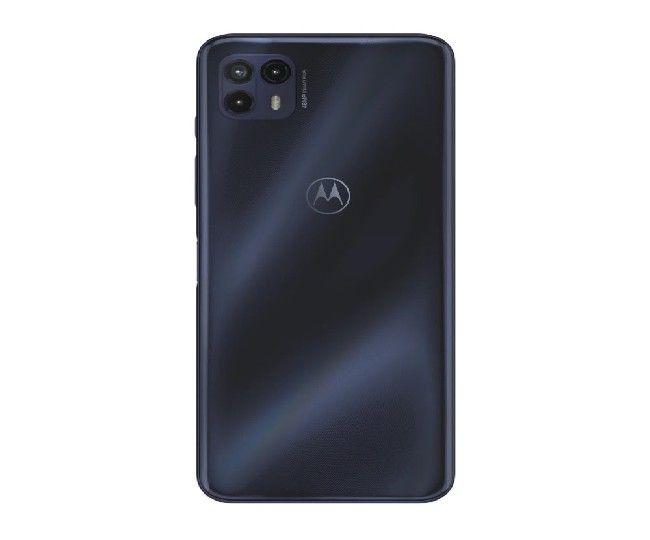 Motorola G50 5G
