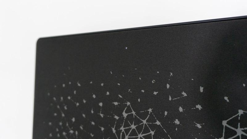 Marco de fotos Ikea Sonos Symfonisk