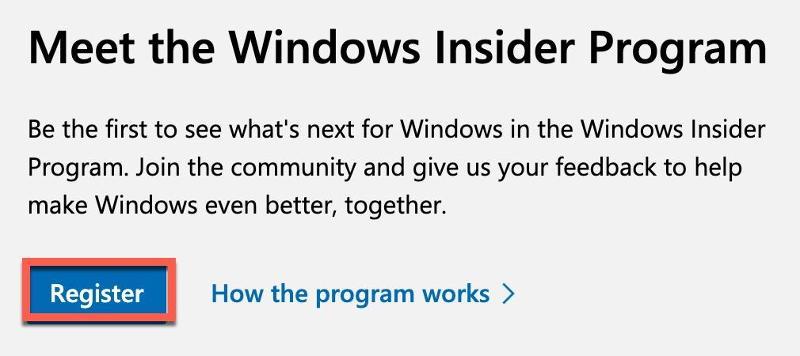 Archivo ISO de Windows 10