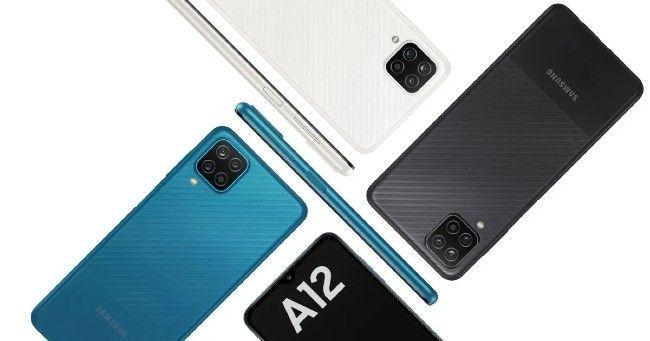 Precio del Samsung Galaxy A13 5G
