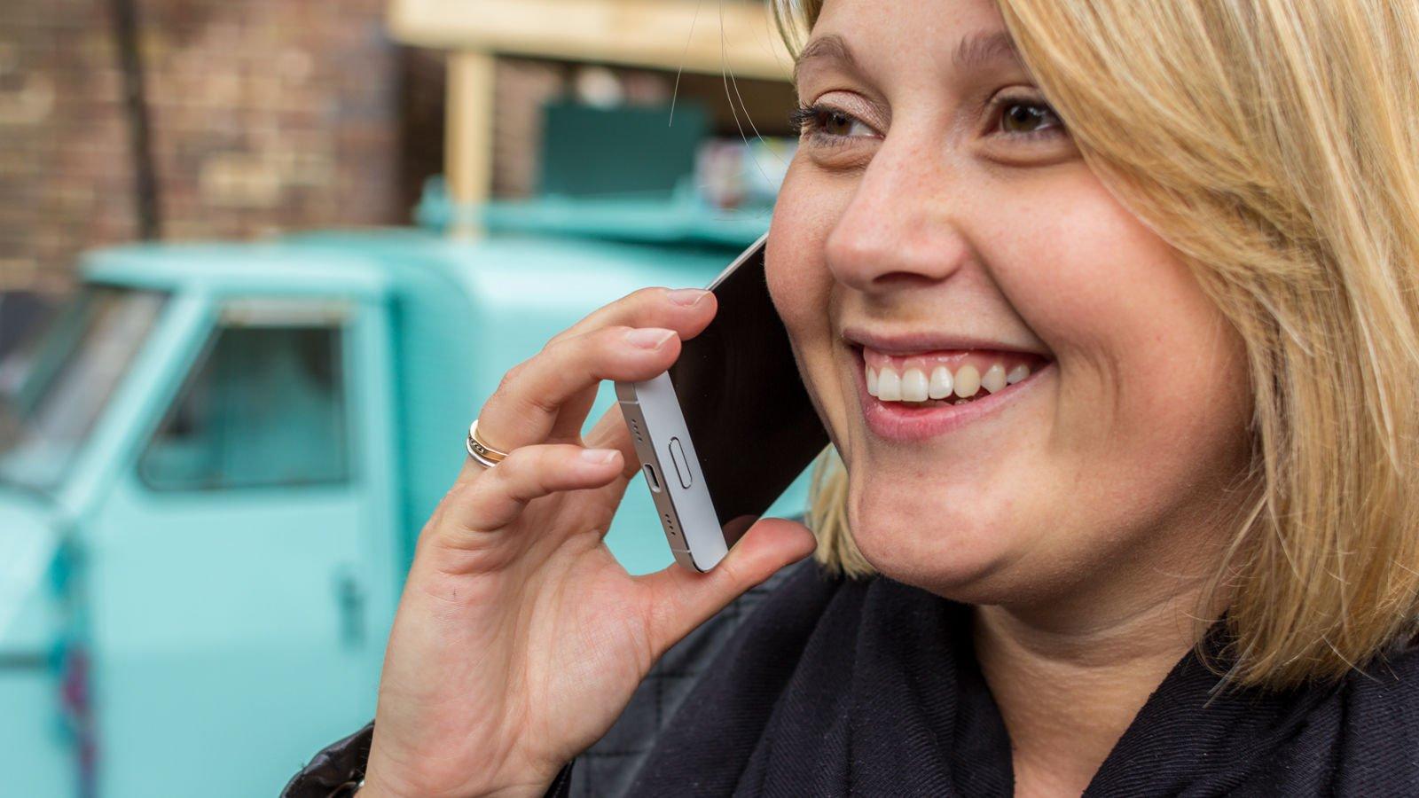 ¿Me cobrarán por roaming en la UE después del Brexit?
