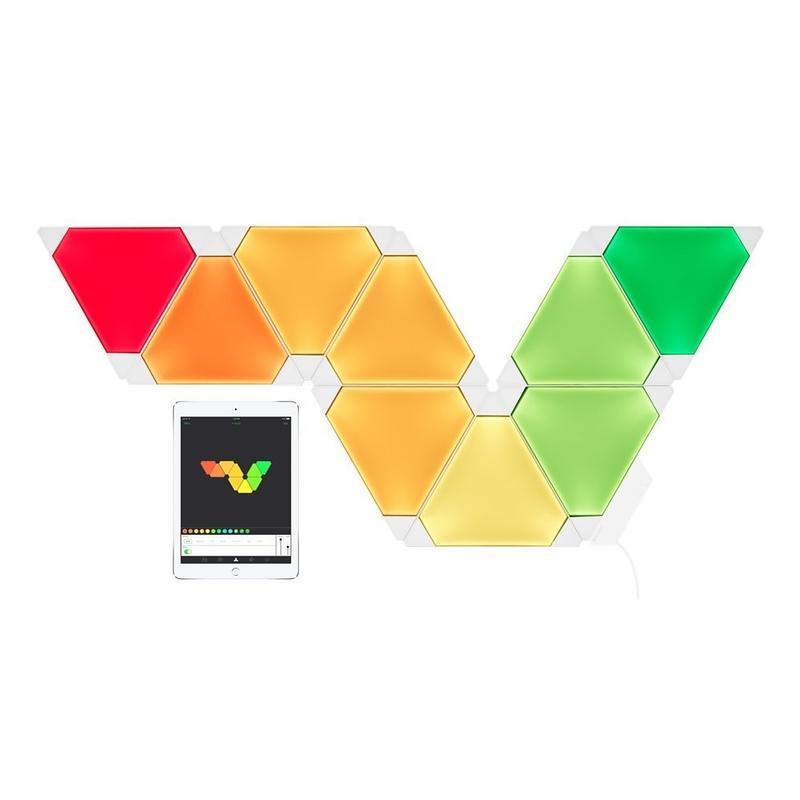 Nanoleaf Light Panels Starter Kit