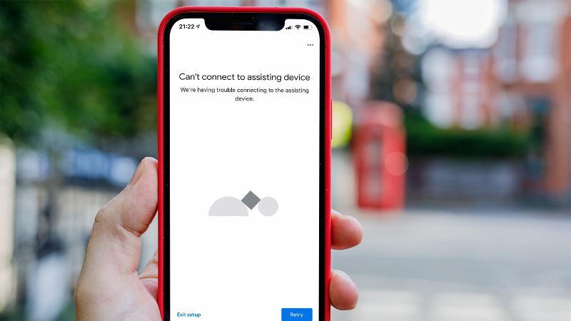 Google Nest Doorbell Battery Review