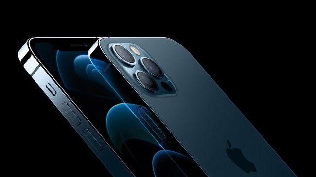 ¿Debería comprar el iPhone 12, iPhone 12 mini y iPhone 11 de inmediato?